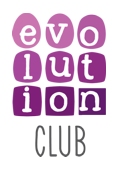 Evolution club